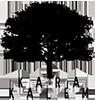 Karakalem Kültür Sanat Yayınları Logo